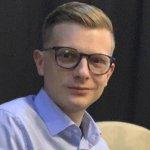 Portrait von Mattis Altmann
