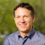 Portrait von Prof. Dr. Ralph Sonntag