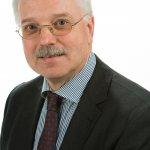 Rolf Granow