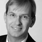 Portrait Torsten Eymann