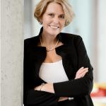 Prof. Dr. Anett Mehler-Bicher