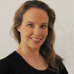 Dr. Christine Tovar