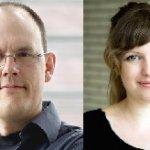 Axel Dürkop, M.A. & Dr. Tina Ladwig