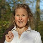 Margret Mundorf