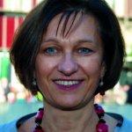 Prof. Dr. Angelika Paseka