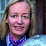 Prof. Dr. Sandra Sprenger