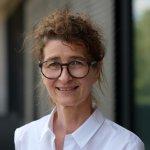 Bild: Prof. Dr. Claudia De Witt