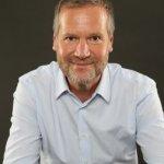 Dr. Ulrich Schmid