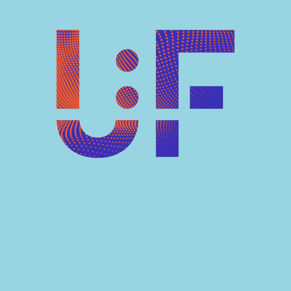 Logo University:Future Festival